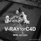 V-RayforC4D Nighly Build (Win)